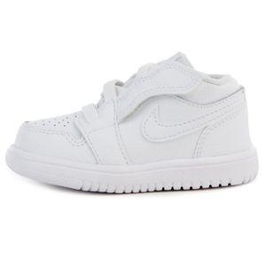 Nike Jordan 1 Low Sneakers
